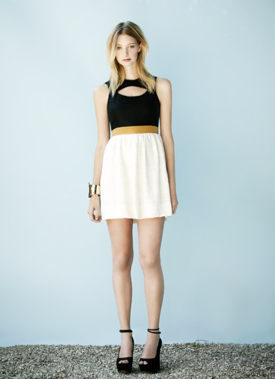 Con_Dao_dress_12_