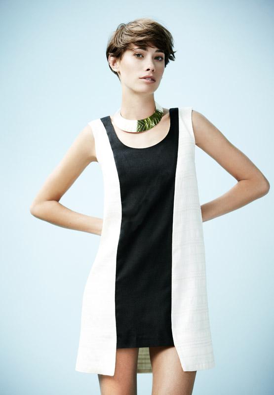 dress_Along_13_
