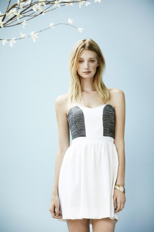dress_Kruger_5_