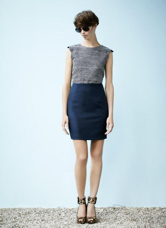 dress_Stewart_6_