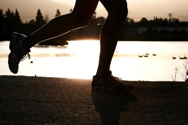 course-look-sport-entrainement