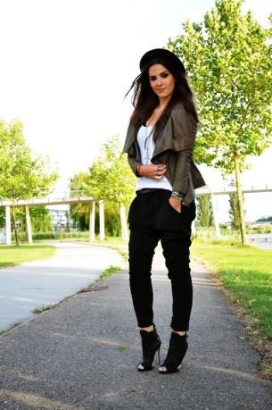 streetstyle-pantalon-sarouel