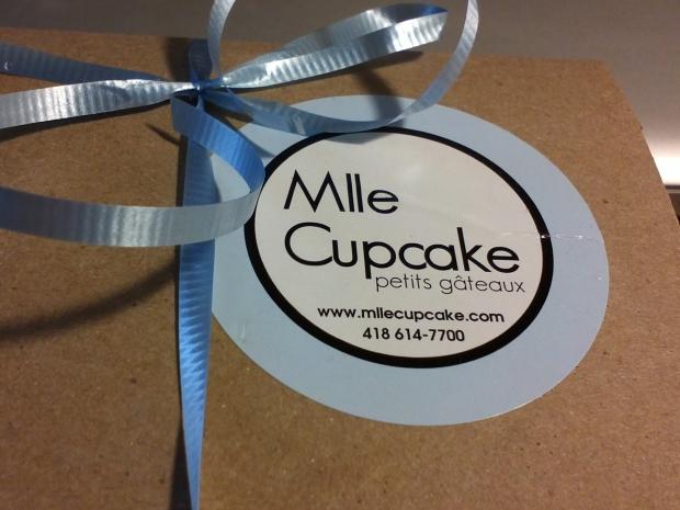Mlle-Cupcake-petits-gâteaux-Québec
