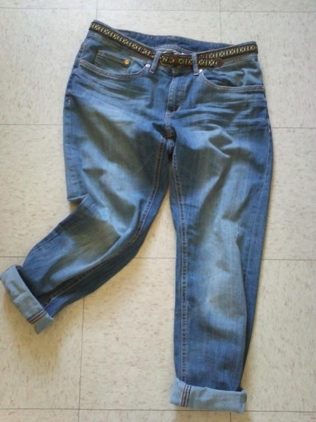 botfriend-jeans-hm