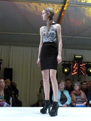 FQM-Festival-Québec-Mode-défilé-collectif-des-créateurs