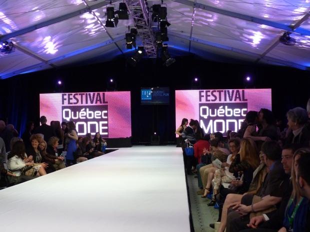 Festival-Québec-Mode-FQM-runway