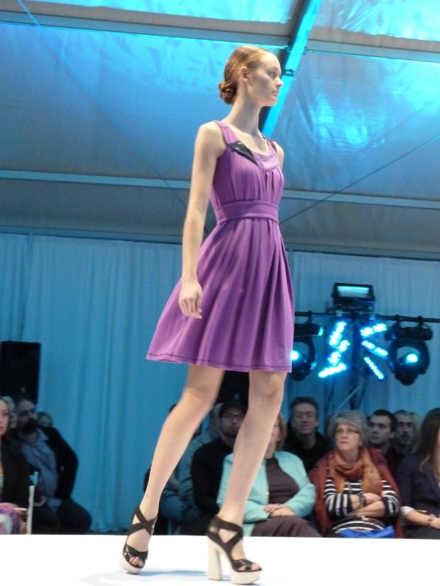 P1070150FQM-Festival-Québec-Mode-défilé-collectif-des-créateurs