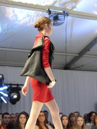 FQM-défilé-collectif-des-créateurs-designer-Vicky-Dubois