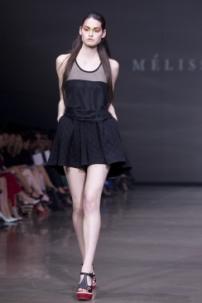 Mélissa Nepton
