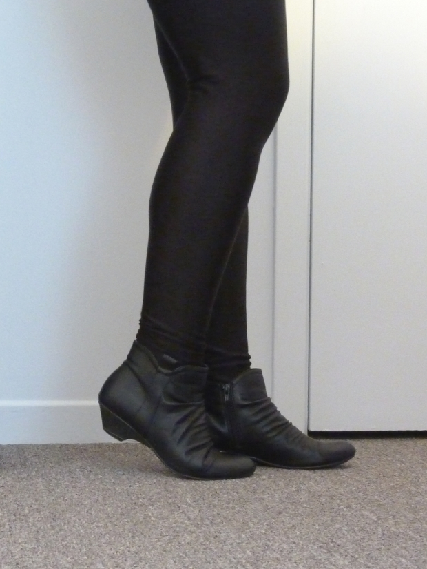 look-du-jour-layering-leggings
