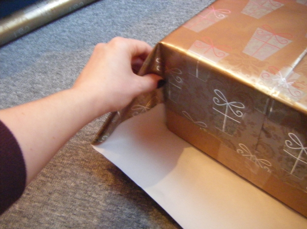 comment-emballer-cadeau