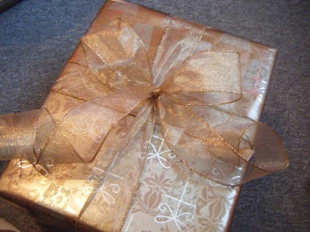idées-cadeaux-Noël-famille-amis