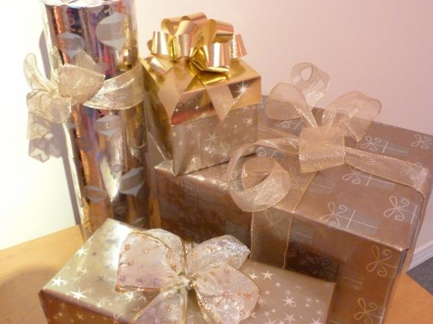 comment-emballer-cadeaux-Noël