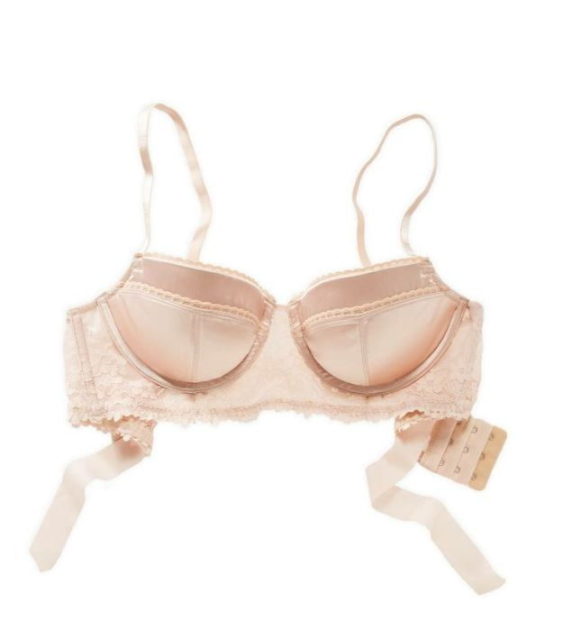 bra Aerie, American Eagle Outfitters lingerie
