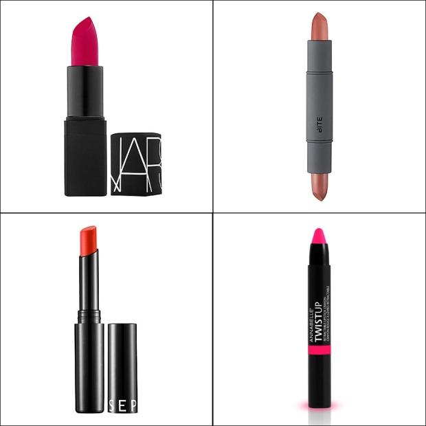rouges-a-lèvre-Nars-Bite-Sephora-Annabelle