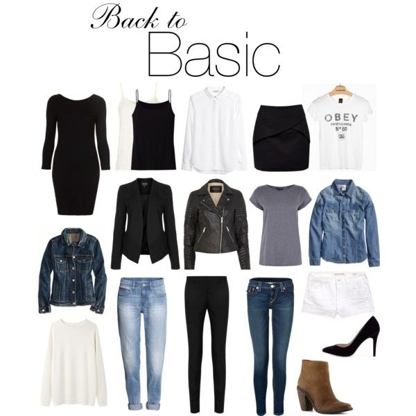 back-to-basic-essentiels-de-la-garde-robe