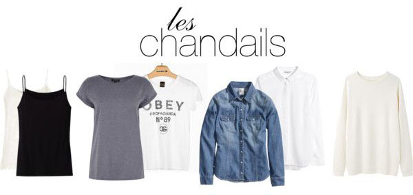 basics-chandails-chemises