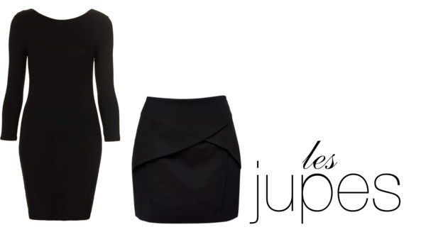 basics-jupe-robe