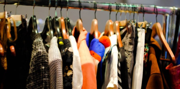 basics-de-la-garde-robe