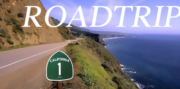 roadtrip-californie-partir-avec-10-vêtements