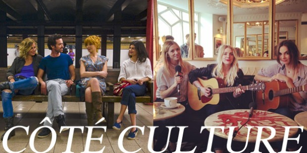 coteculture