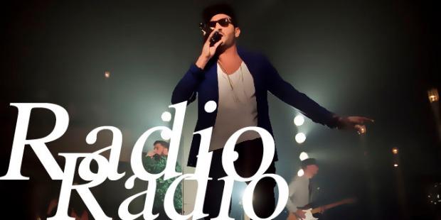 Radio-Radio-1 copie