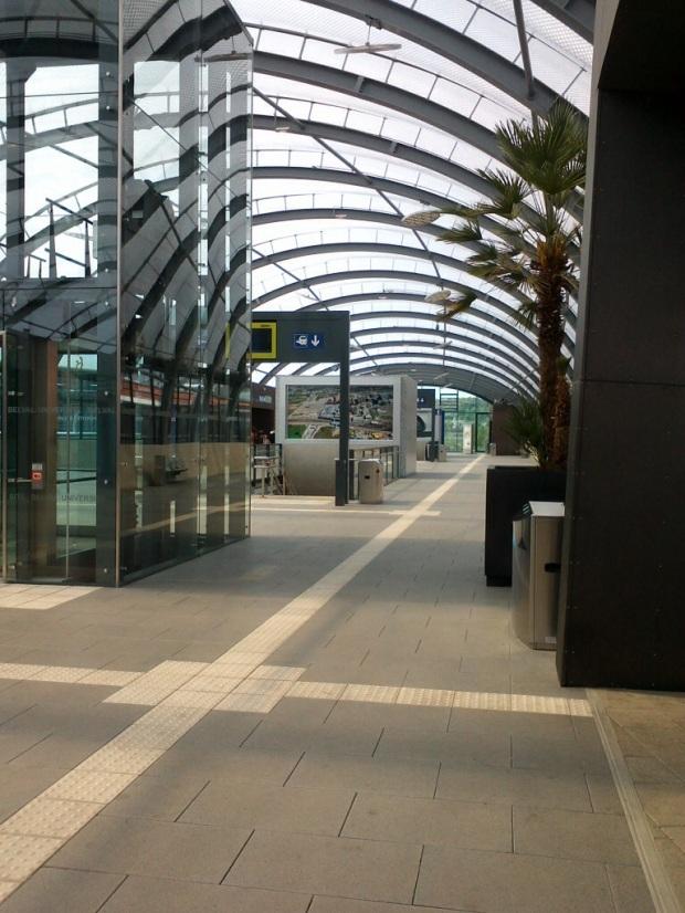 gare esch-belval luxembourg