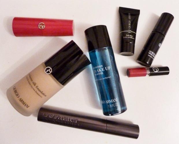 maquillage-Giorgio-Armani-soin-beauté
