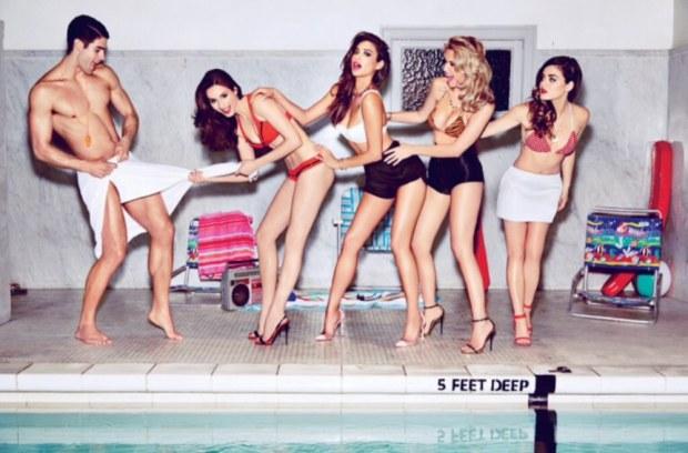 pretty-little-liars-posent-magazine-GQ-photoshop