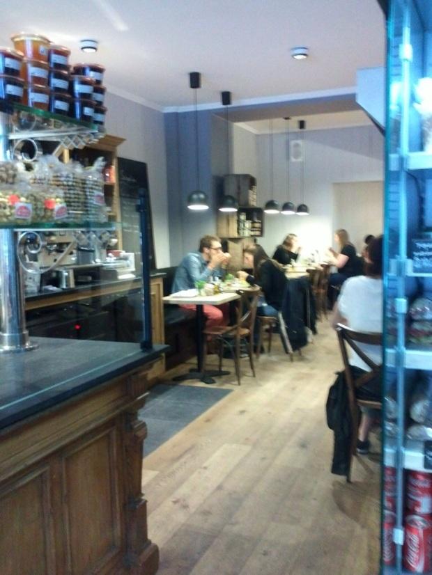 Café-Temps-des-tartines-Bruxelles-Belgique