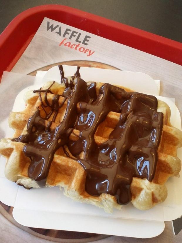 Waffle-Factory-Bruxelles-Belgique-gauffre-chocolat