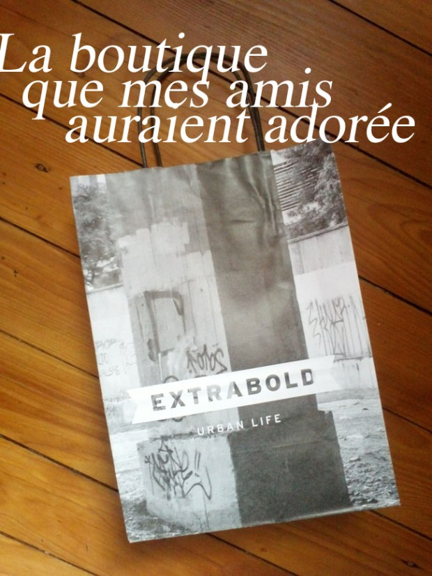 boutique-Extrabold-Luxembourg