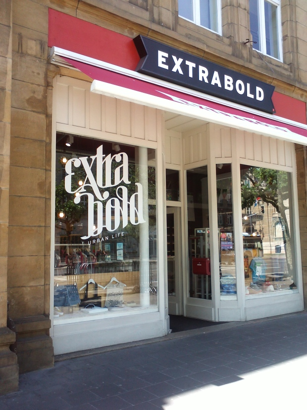 boutique-Extrabold-urban-life-streetwear-Luxembourg
