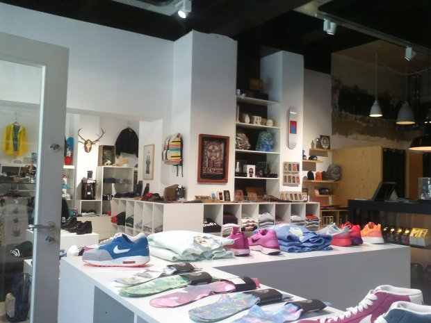 boutique-Extrabold-streetwear-Luxembourg