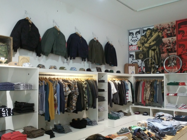 boutique-Extrabold-urban-life-streetwear-Luxembourg-section-homme