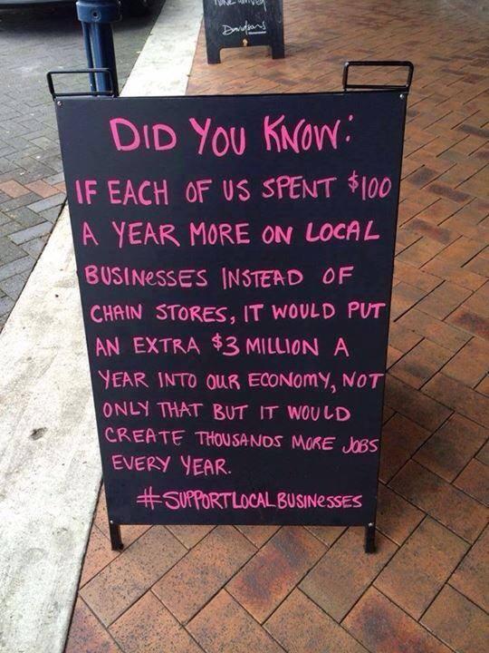économie-achat-local-entreprises-mode-Québec
