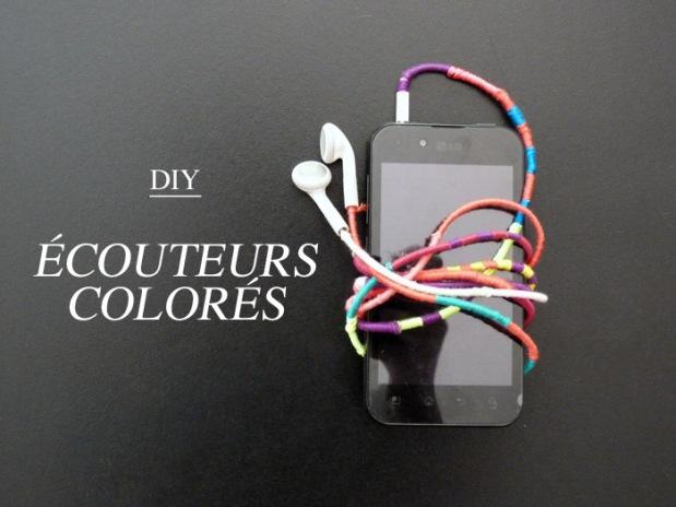 DIY-écouteurs-personnalisés-colorés