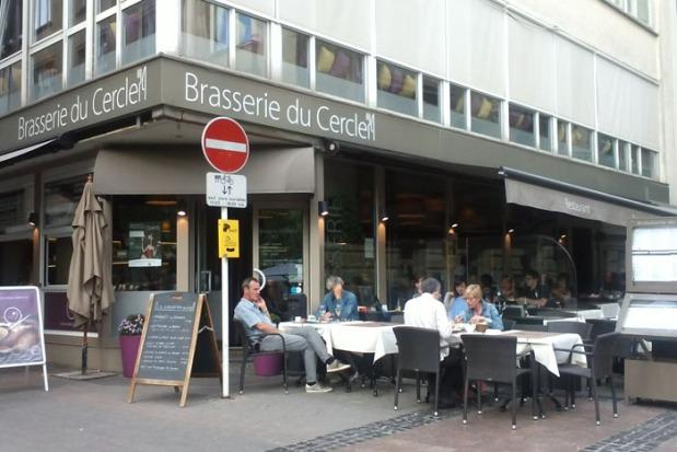 Brasserie-du-Cercle-place-d-armes-Luxembourg