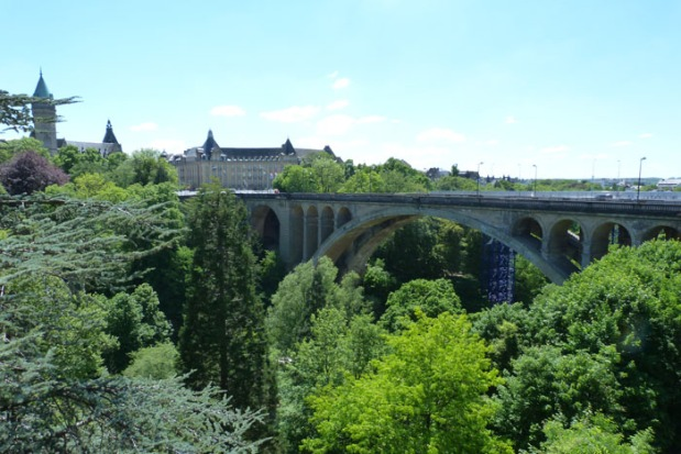pont-adolphe-luxembourg