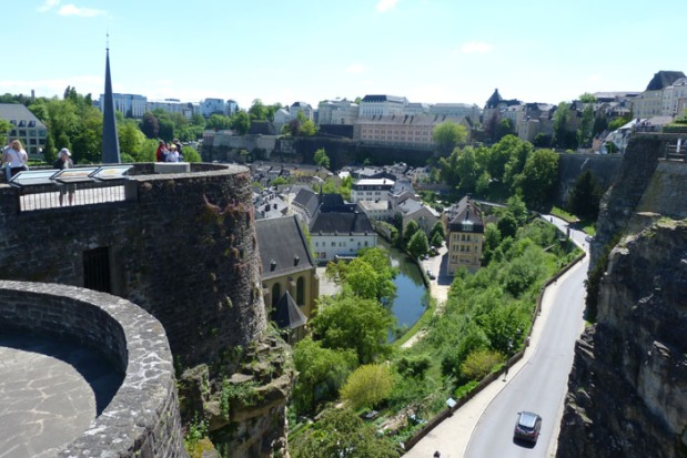 carte-postale-grund-luxembourg