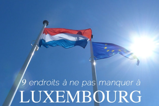 9-endrois-a-visiter-Luxembourg-Europe