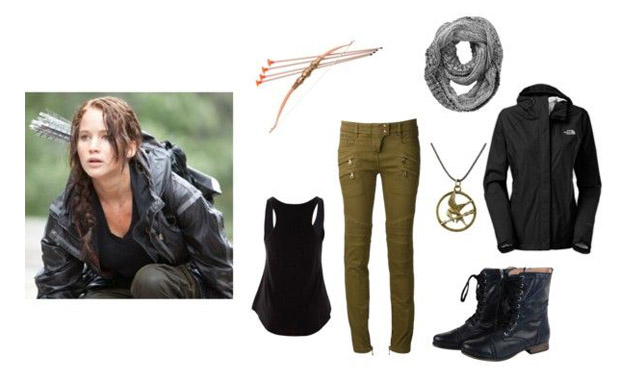 déguisement-costume-Katniss-Hunger-Games-Halloween