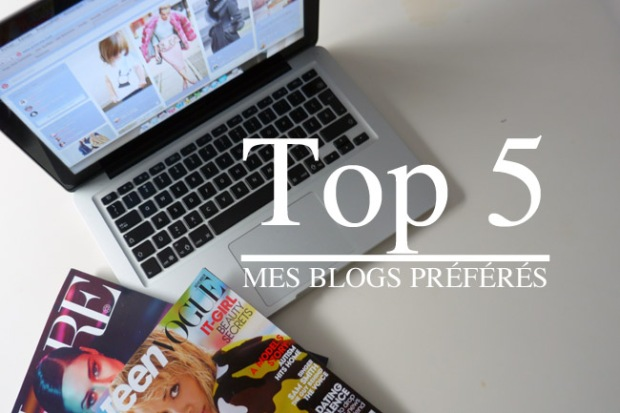 top-5-blogs-mode