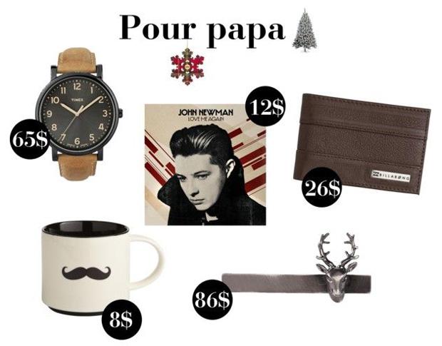 idées-cadeaux-Noel-papa-père-homme