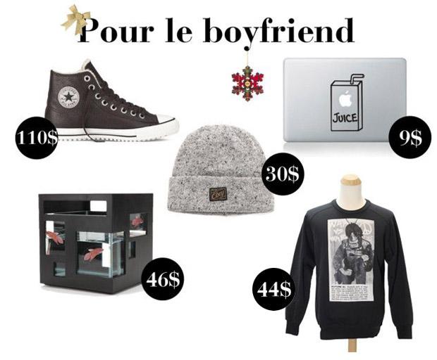 idées-cadeaux-boyfriend-chum-jeune-homme-adolescent