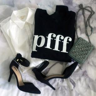 achats-mode-vêtements