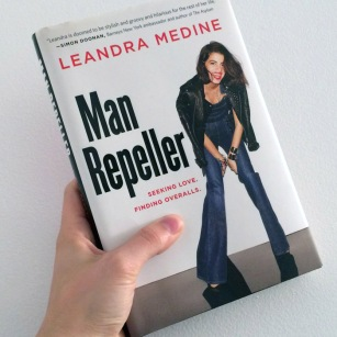 livre-mode-Man-Repeller