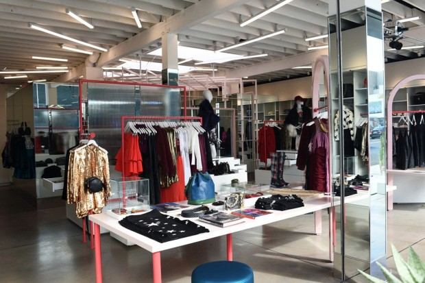 boutique-nasty-gal-store