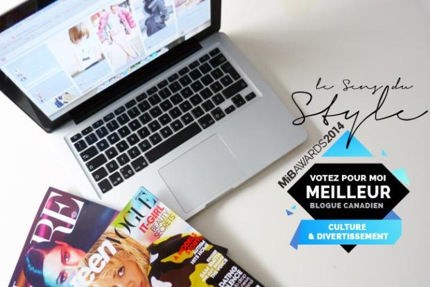 logo-le-sens-du-style-MIB-Awards-meilleur-blog-canadien-culture-divertissement
