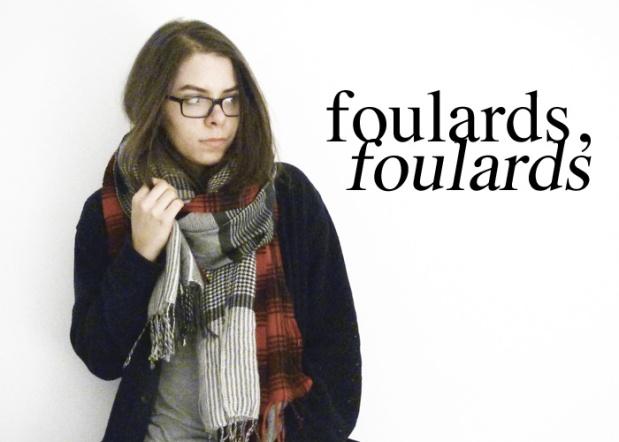 foulard-réversible-style-zara